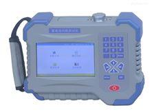 高压蓄电池内阻测试仪
