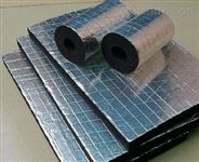 六盘水发泡橡塑保温管厂家