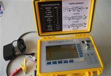 高压电缆故障测试仪直销价格