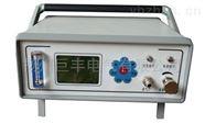 SF6氣體微水儀 、高精度SF6露點儀