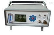 SF6气体智能微水仪专业制造