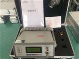 供应微水测量仪/SF6智能露点仪