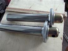 SRY6-2-220V/4KW护套式电加热器