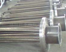 SRY普通型管状式电加热器