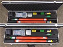 WHX-II无线高压核相仪