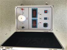JF-4500氧化锌避雷器测试仪