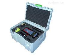 手持式局部放电检测仪生产价格