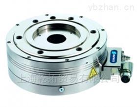 AGE-XY-50 324450德SCHUNK旋转气缸,雄克传感器供应