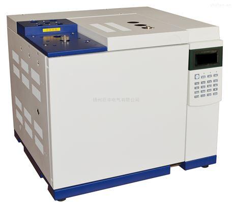 供应绝缘油色谱仪/高低压检测设备