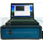 变压器绕组变形测试仪试验原理