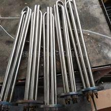SRY2/220v-2.3.4管状式电加热器厂家报价
