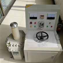 50kv|100kv工频耐压试验装置价格