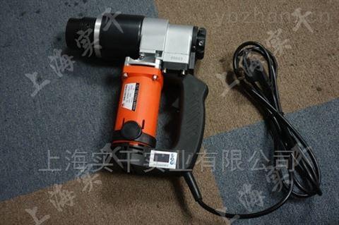 螺栓安装专用电动数显小扭矩扳手多少钱