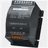ELECON-HPD99谐波保护器EET-BCP99-3