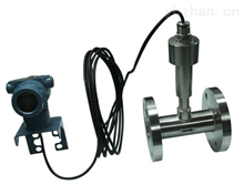 JN-LYWHW1636分體式渦輪流量計