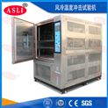 江西步入式高低溫試驗制造商