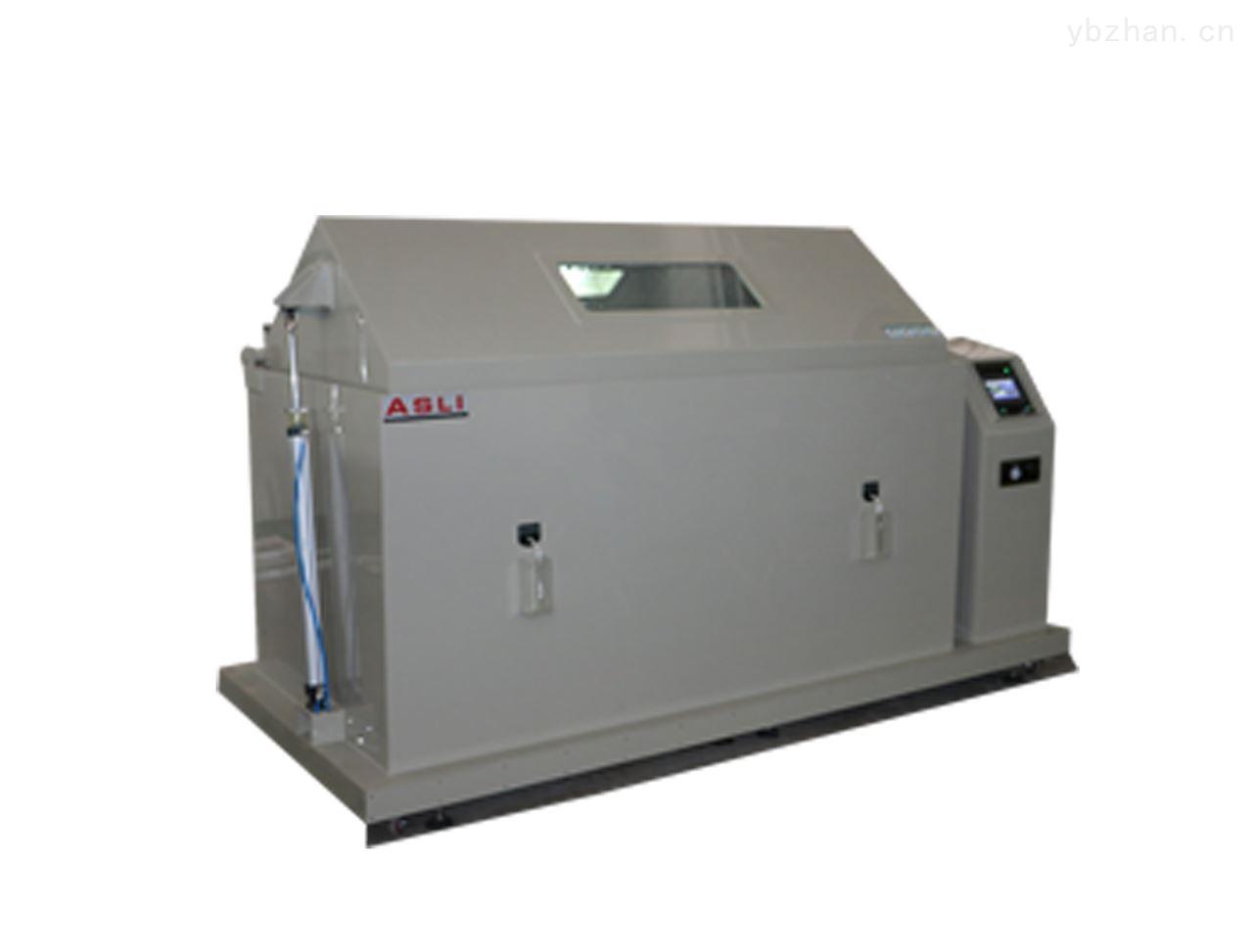 光伏组件盐雾试验箱测试设备