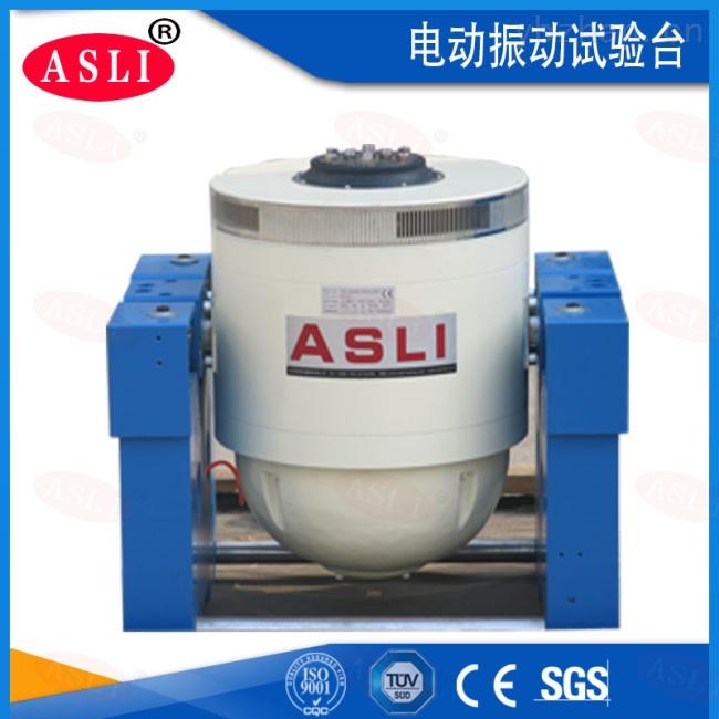 衢州跑马式振动台生产厂家