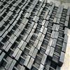 忻州20公斤铸铁砝码 出租电梯校正标准砝码