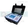 QK2890互感器现场校验仪