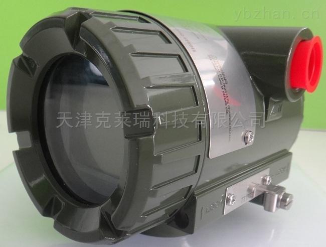 代理原裝橫河YTA110溫度變送器