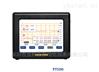 DICKSON圆盘温度记录仪KT8P0(原KT800)