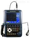 SH620E數字超聲波探傷儀