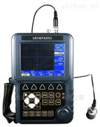 SH620E数字超声波探伤仪