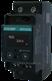 高精度电工仪——DDSU1820a多功能电表