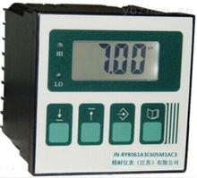 JN-RY8066高温溶氧仪