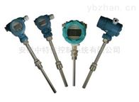 SBWR/SBWZ 温度变送器
