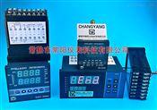 智能溫控儀表,智能儀表XMT-2000