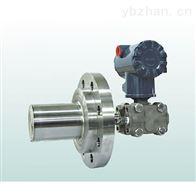 SAT8-21B3X31-6液位变送器