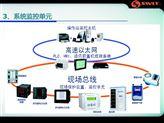 ST10000 智能配電自動化監控系統  賽唯萊特