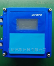 CN117防爆PH計用于各地化工廠
