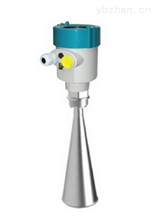 JN-WLAL3005智能雷达液位计