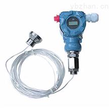 JN-WSCLL433射频导纳液位计