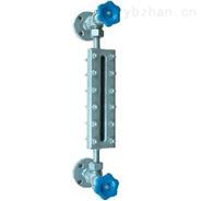 反射式玻璃板液位計