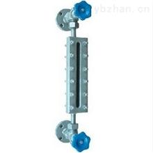 JN-UGB反射式玻璃板液位计