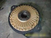 LZ304 LZ340 LZ38-LZ干式氣動摩擦離合器