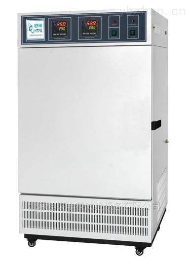 YP-150SD-藥物穩定性試驗箱類型