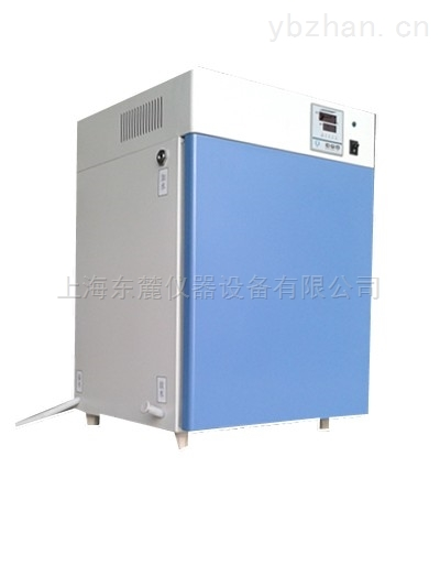 GHP-9160-上海直销 隔水式培养箱