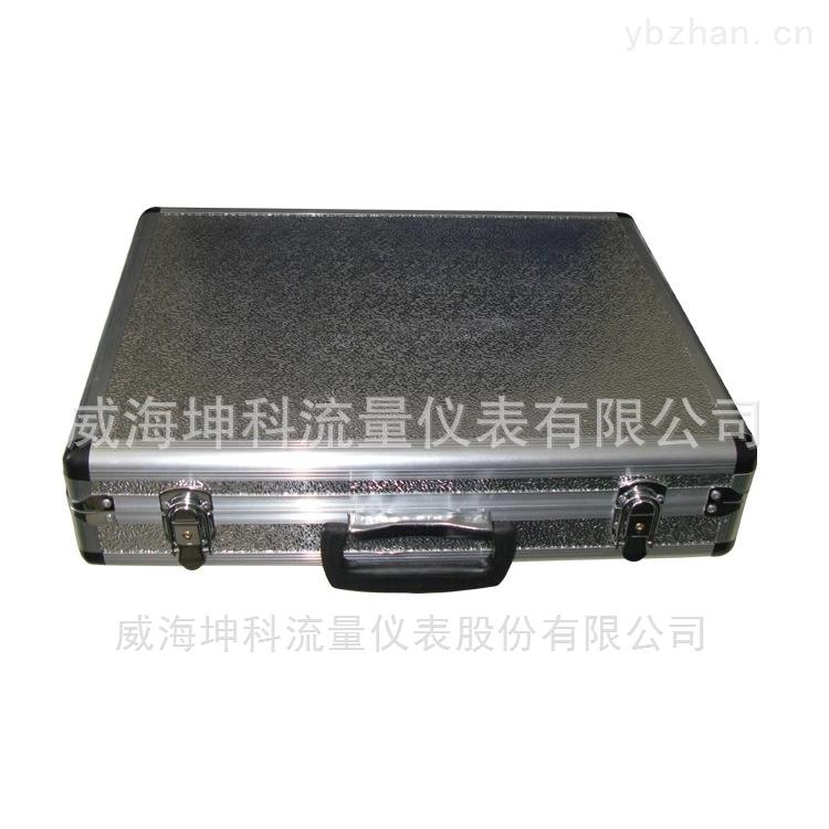 手持式超聲波明渠流量計優質供應商
