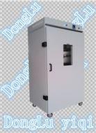 白門工業烤箱頂部電機多功能