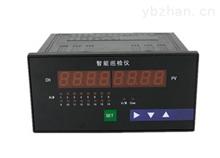 JN-XMD系列多通道显示巡检仪