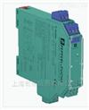 优势品牌P+F隔离式安全栅,KFD2-STC4-Ex1