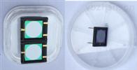 ZZSO与PIPS半导体及中子探测器