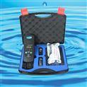多功能多参数水质检测仪专家