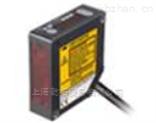 全新日本SUNX激光位移傳感器,HL-G103-A-C5