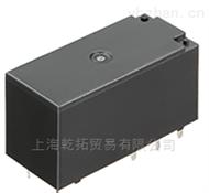 参数范围:SUNX原装功率继电器ALZN1B05W?